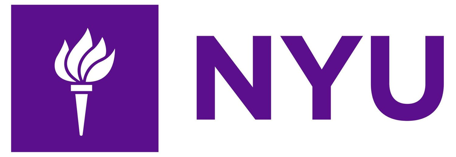 The NYU Acceptance Rate & More Vital Info About NYU Admissions