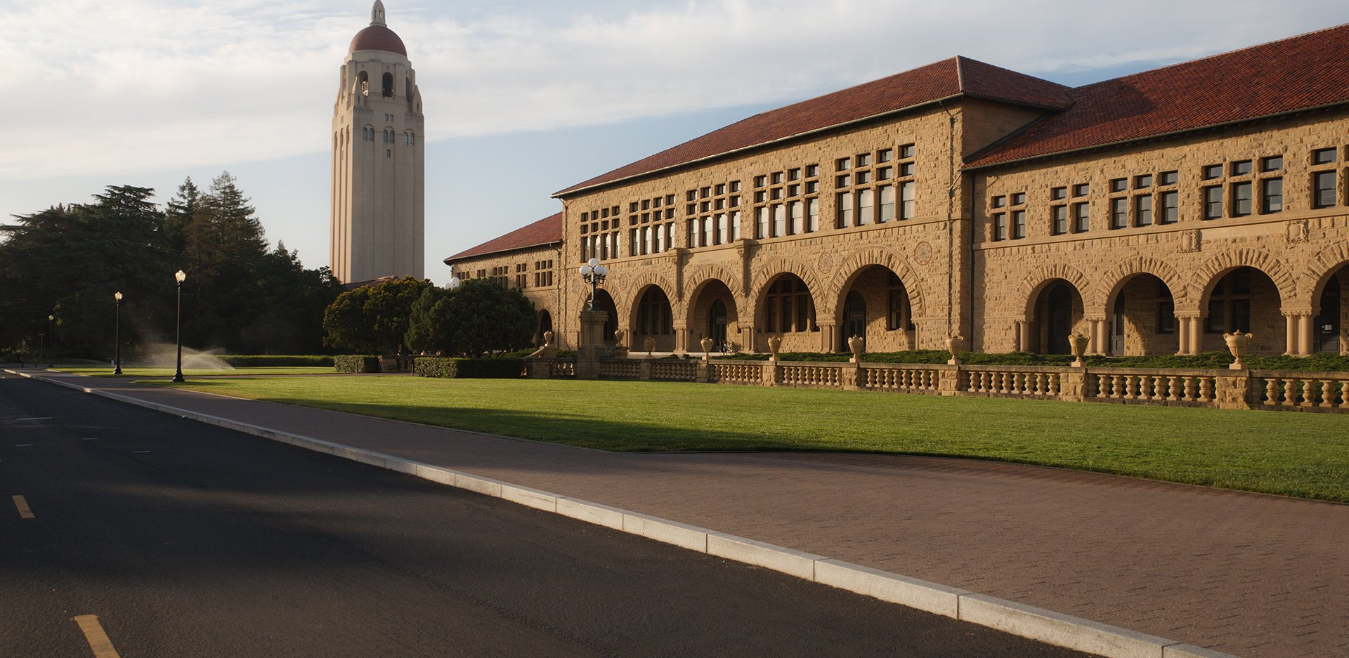 College admission essays online stanford