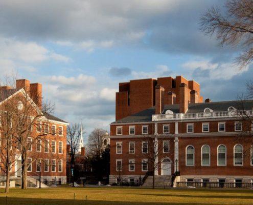 harvard university supplemental essays how to write