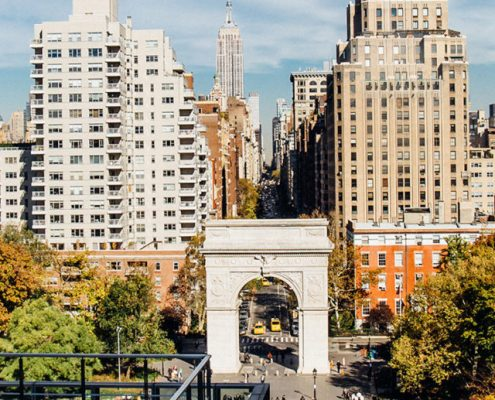 why nyu supplemental essay how to write
