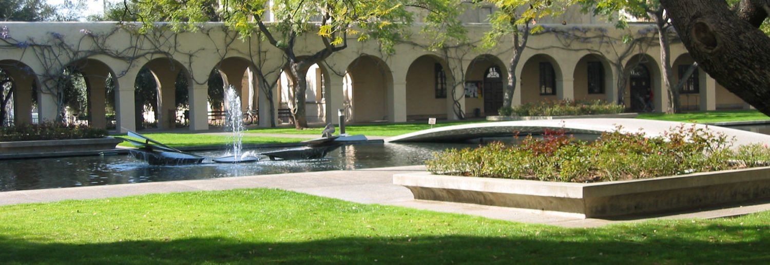 caltech essay The california institute of technology (caltech) is a world-renowned science and engineering institute that marshals some of the world's brightest minds and most innovative tools to address fundamental scientific questions and pressing societal challenges.