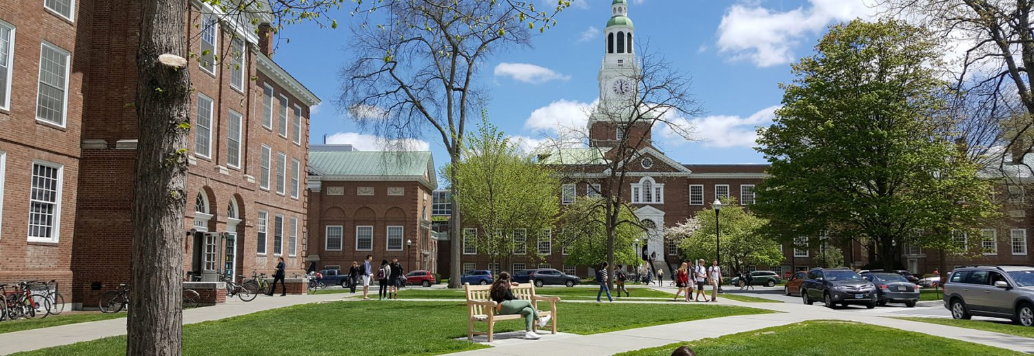 dartmouth application supplement essay I think people should be willing to take a larger risk with essays  each  application receives an academic index score, which is based on gpa.