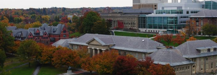 cornell acceptance rate admissions