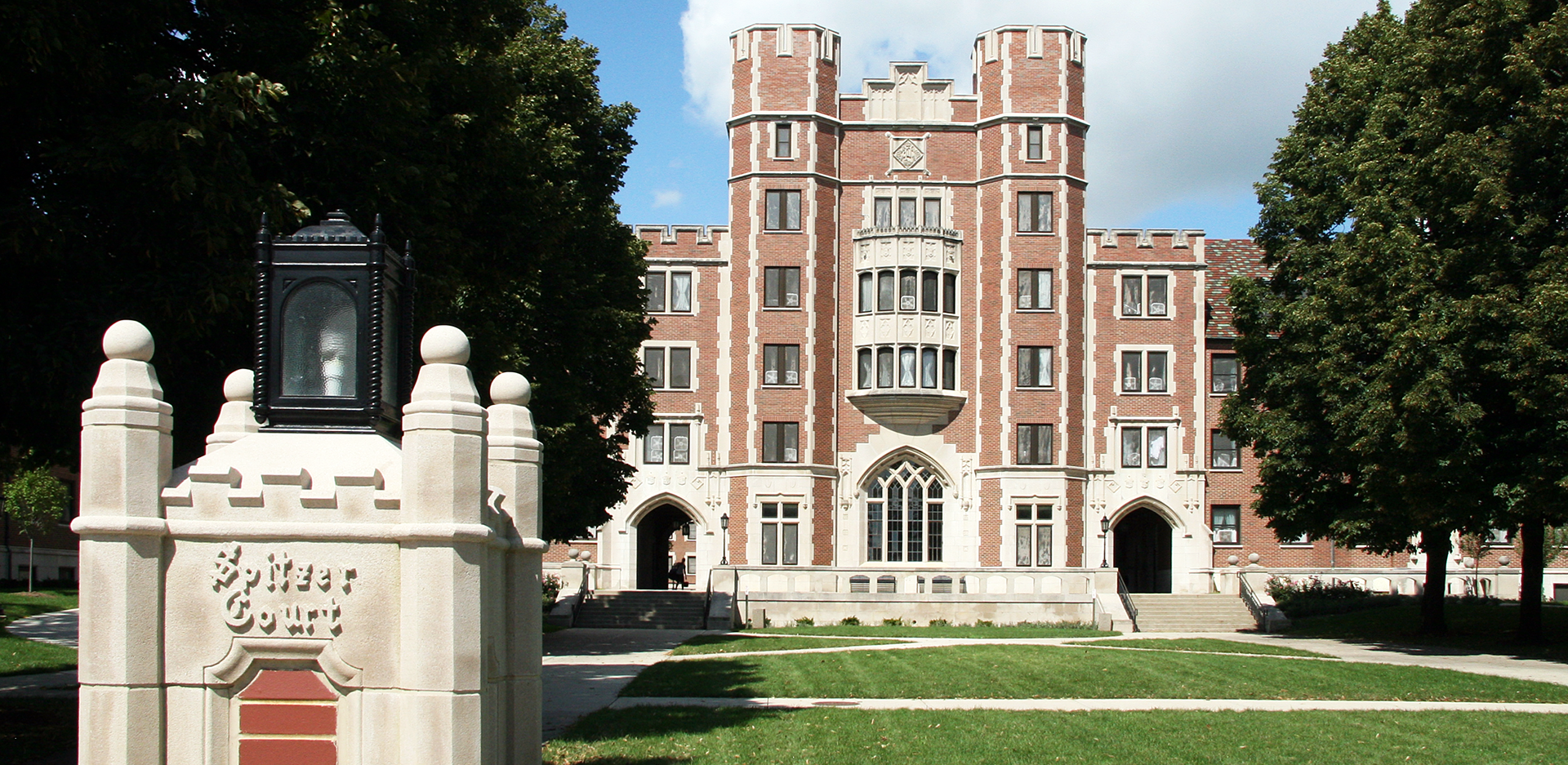 How To Write The Purdue University Essays Your Complete Guide