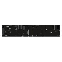 medium blog post career skills transizion