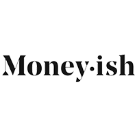 moneyish wall street journal transizion college student finance