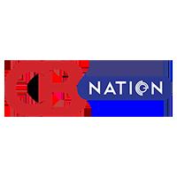 CEO Blog nation jason patel podcast