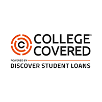 college covered discover college tips transizion