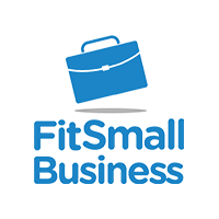 fit small business tips transizion and jason patel
