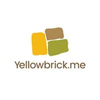 yellowbrick infographic