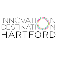business story of transizion on innovation destination hartford