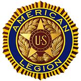american legion partnership transizion