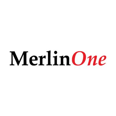 Merlin one SMB transizion advice