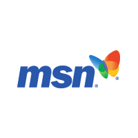MSN features transizion expert
