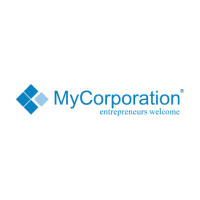 Mycorporation features transizion expert