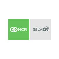 NCR silver transizion