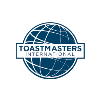 Toastmasters features transizion expert