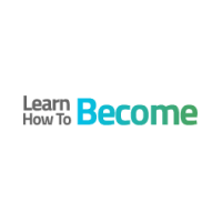 learn how to become logo
