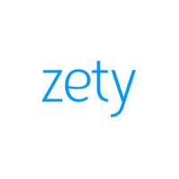 Zety contributor transizion jason patel
