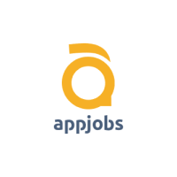 appjobs logo transizion ranking