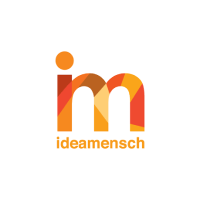 ideamensch business story transizion