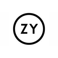 ozy logo transizion appearance