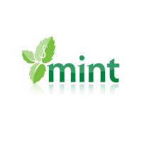 mint logo transizion graduation advice