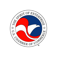 us chamber of commerce logo transizion advice