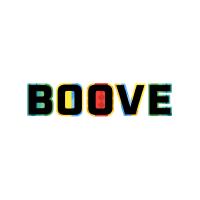 boove logo transizion recommendation (1)