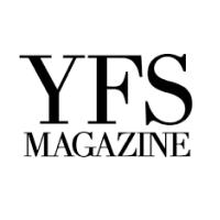 yfs magazine transzion appearance