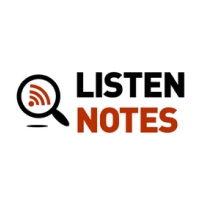 listen notes transizion podcast appearance