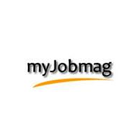 myjobmag career advice from transizion