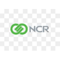 ncr logo transizion feature