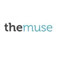the muse transizion source