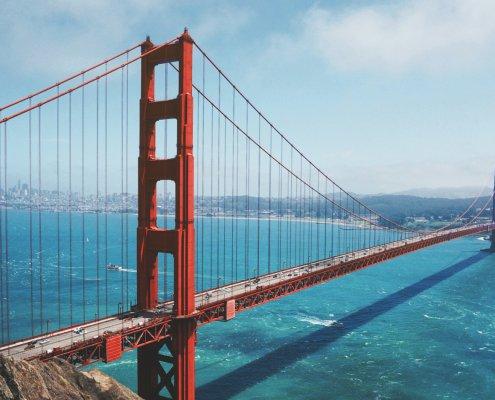best engineering schools in california
